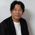 株式会社エッグレイ、コワーキングスペースUmidass代表 秦博雅