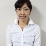 講師 長谷川久美さん