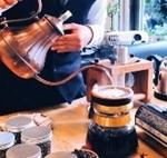 王様コーヒー