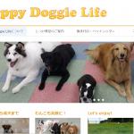 Happy Doggie Life