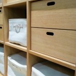 腰痛予防のための環境整理収納術