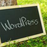 UmidassのWordPress講座なら必ずホームページが完成する理由